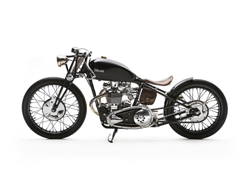 Bullet_falcon_motorcycle_drive