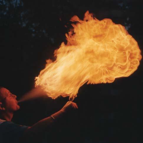 Ffire