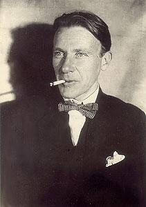 Bulgakov