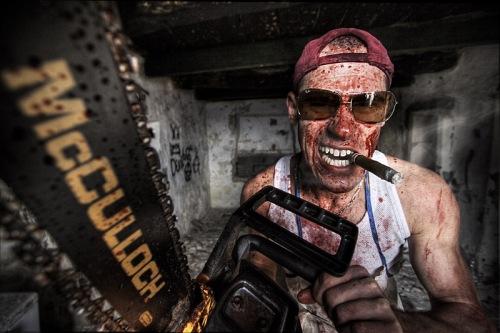 25_chainsaw