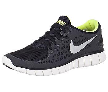Nikefree