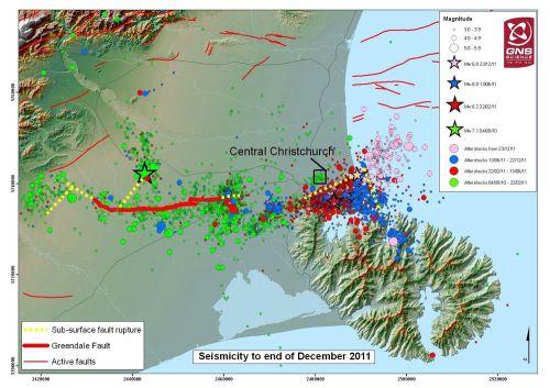 Chch_seismicity