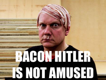 Baconhitler